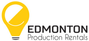 Edmonton Production Rentals